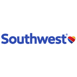 SouthWest® Airlines logo